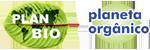 PLANBIO - Planeta Orgânico